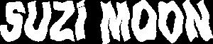 suzi-moon-logo-white-on-trans