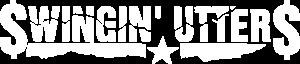 swingin-utters-logo-white-on-trans