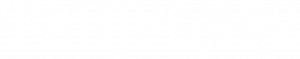 templars-logo-white-on-trans