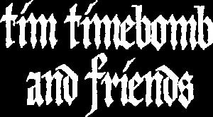 tim-timebomb-white-on-trans copy