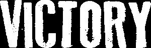 victory-logo-white-on-trans