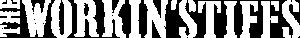 workin-stiffs-logo-white-on-trans