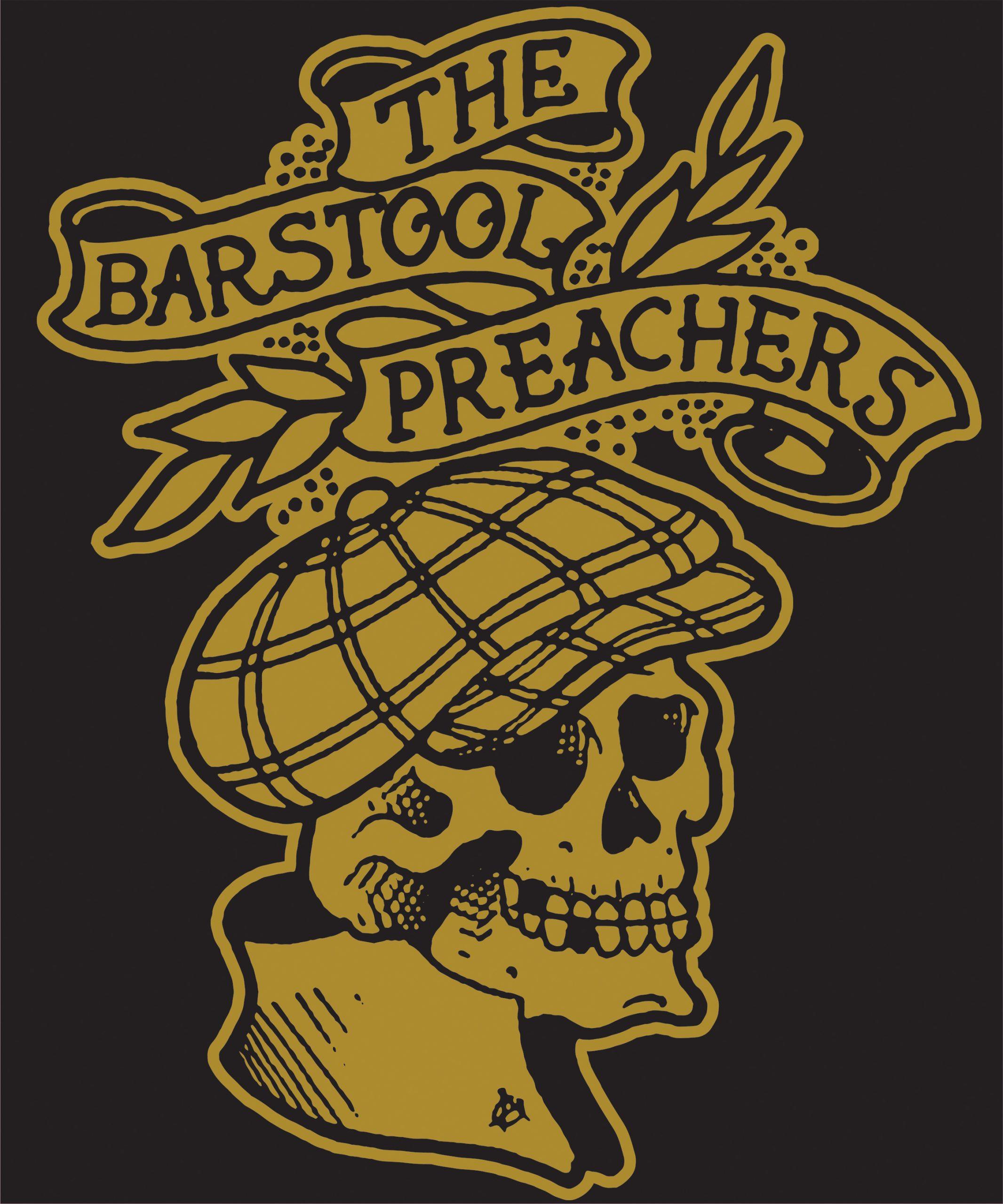 PPM0946shirt