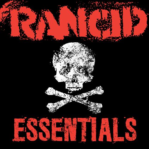 Rancid-ESSENTIALS