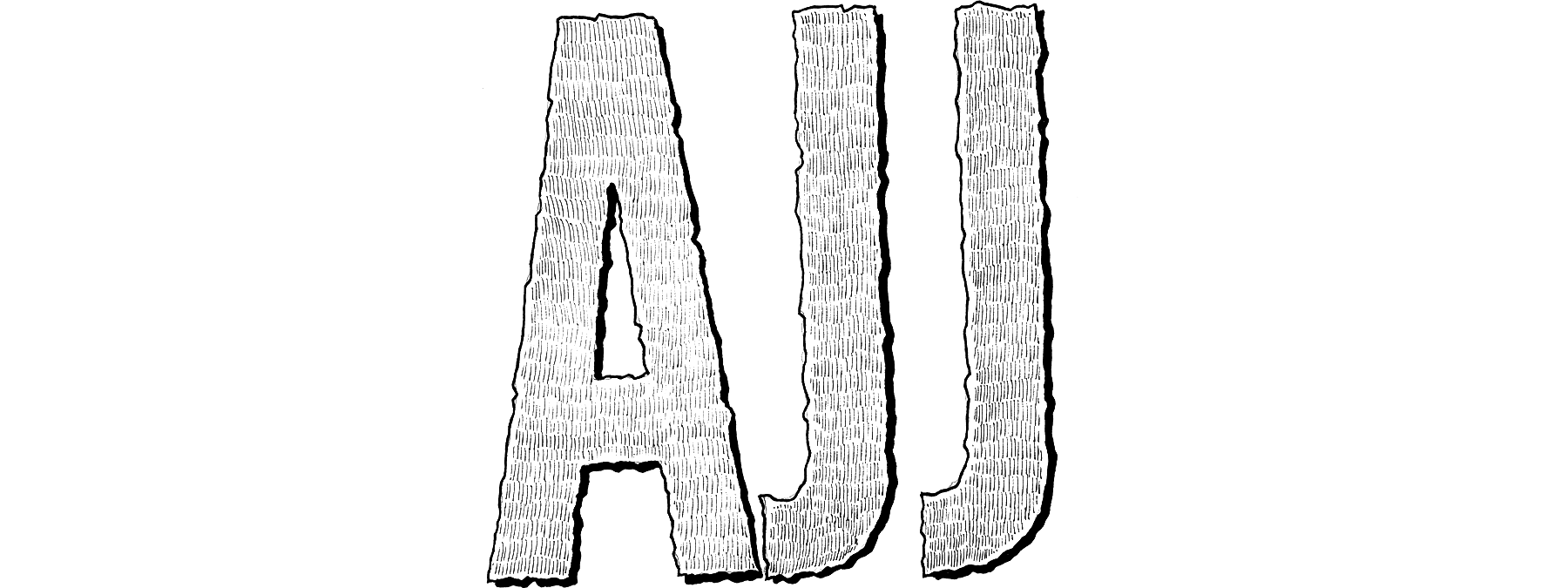 AJJ-logo-bw-on-trans