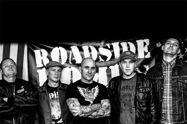 roadsidebombs