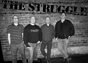 the_struggle