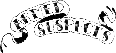 armed-suspects-bw-on-trans