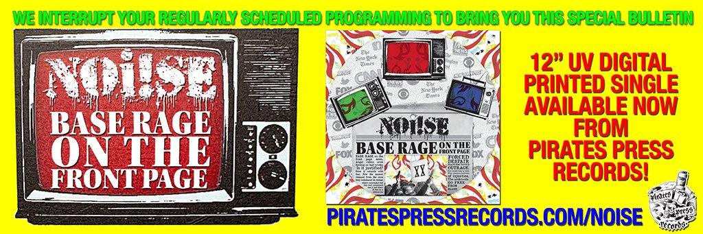 noise-base-rage-website-banner