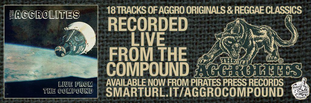 aggrolites-live-website-banner