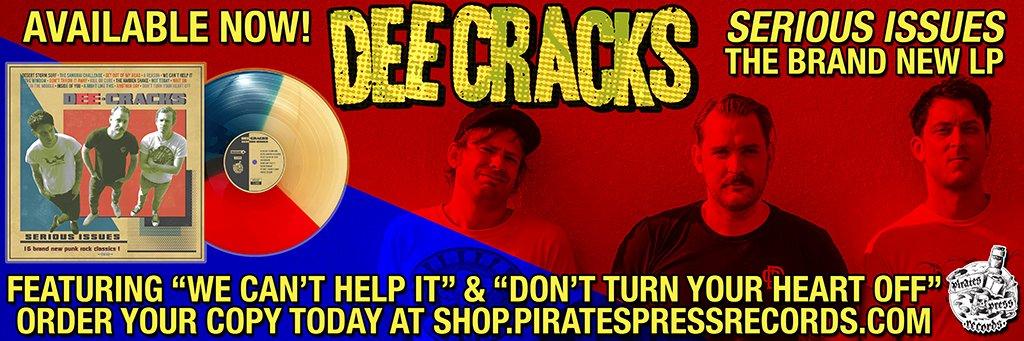 deecracks-serious-issues-website-banner-1024x341