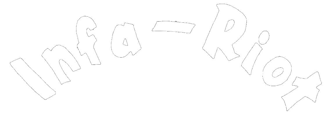 infa-riot-logo-white-on-trans