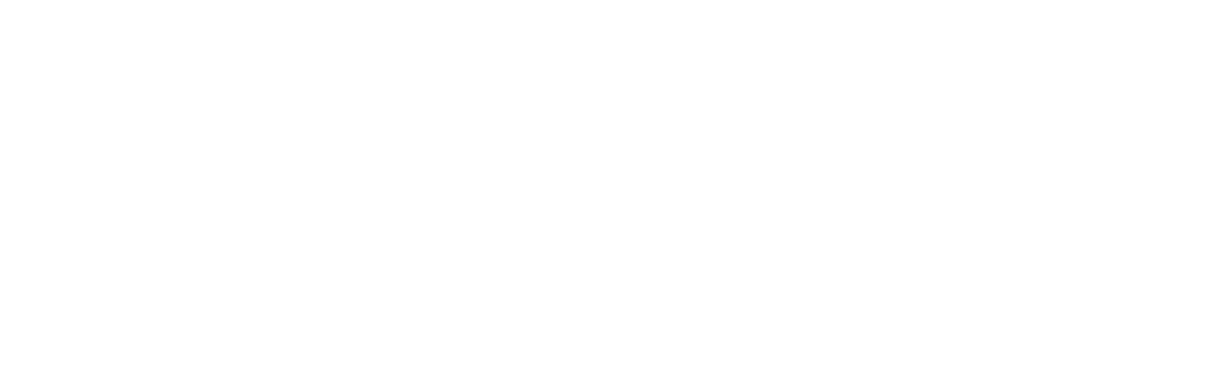 jons-logo-white-on-trans