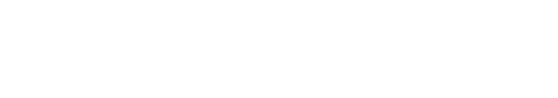 stranglehold-logo-white-on-trans