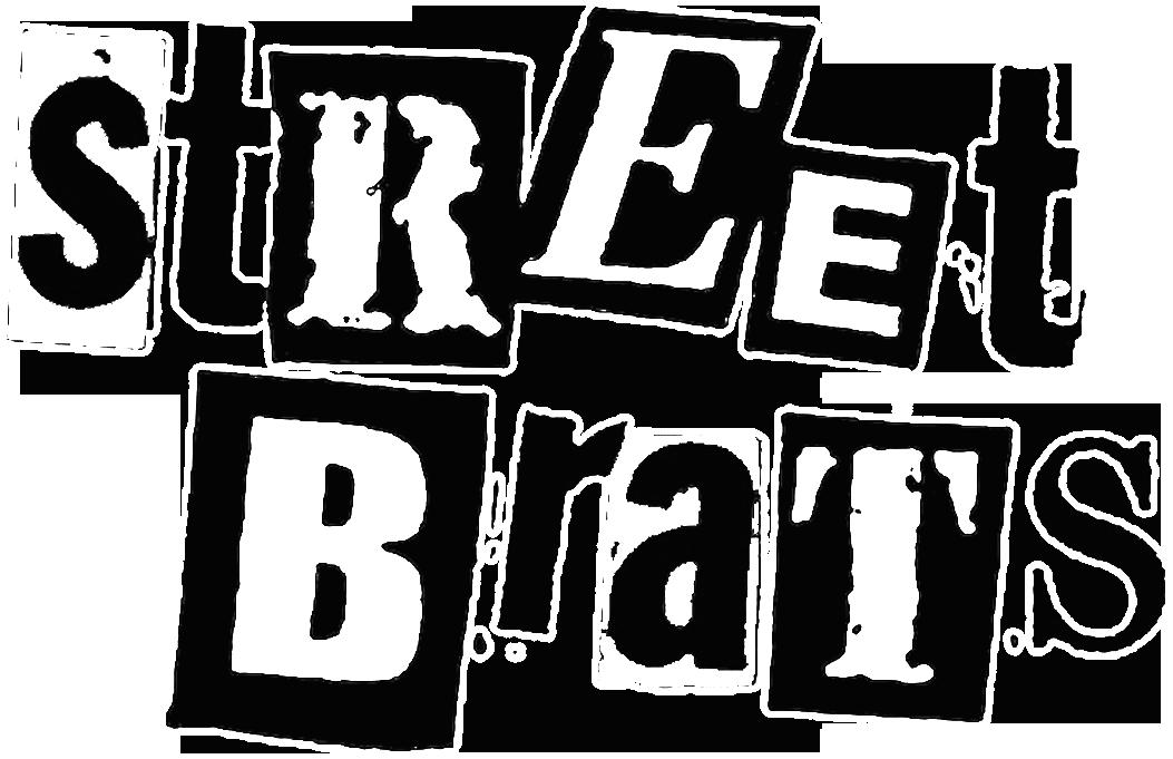 street-brats-logo-bw-on-trans