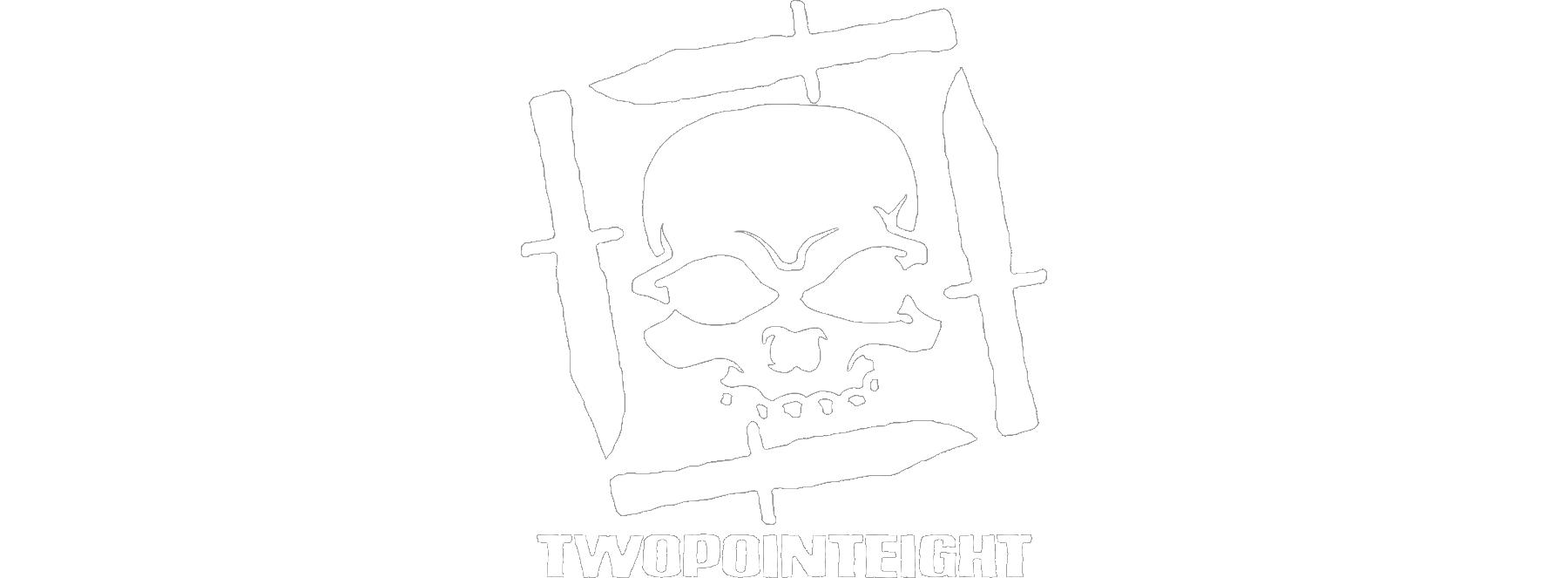 twopointeight-logo-white-on-trans