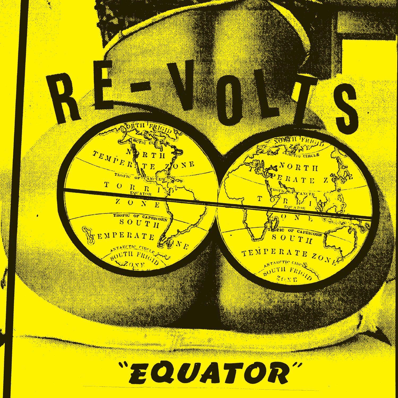 PPR224FY-Re-Volts-Equator-Yellow-Flexi