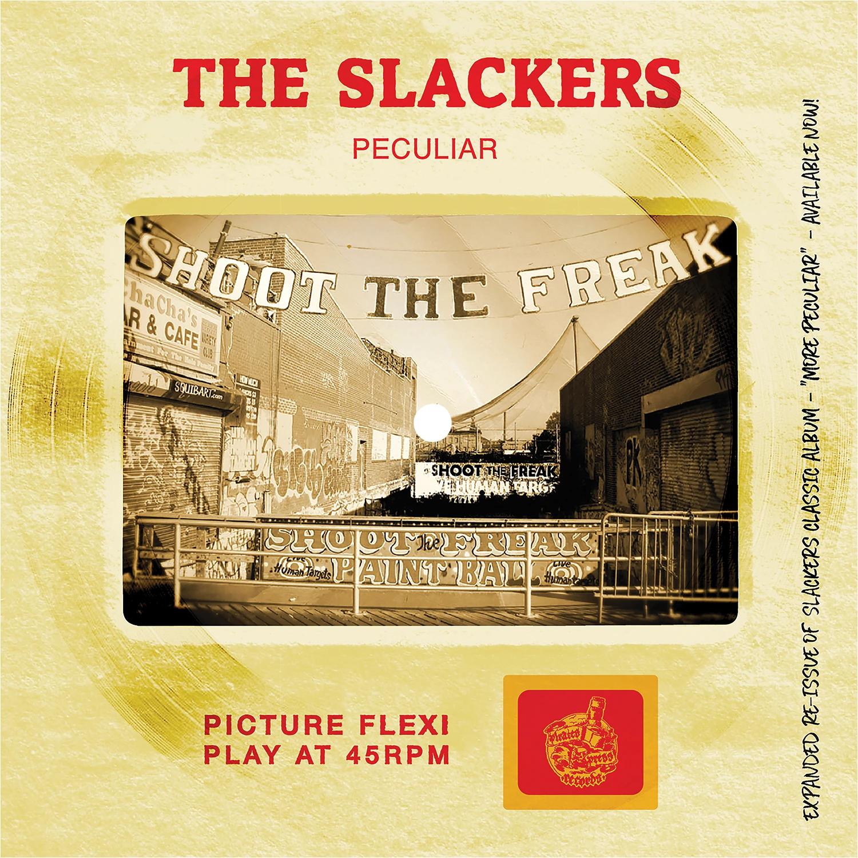 PPR231F-Slackers-Peculiar
