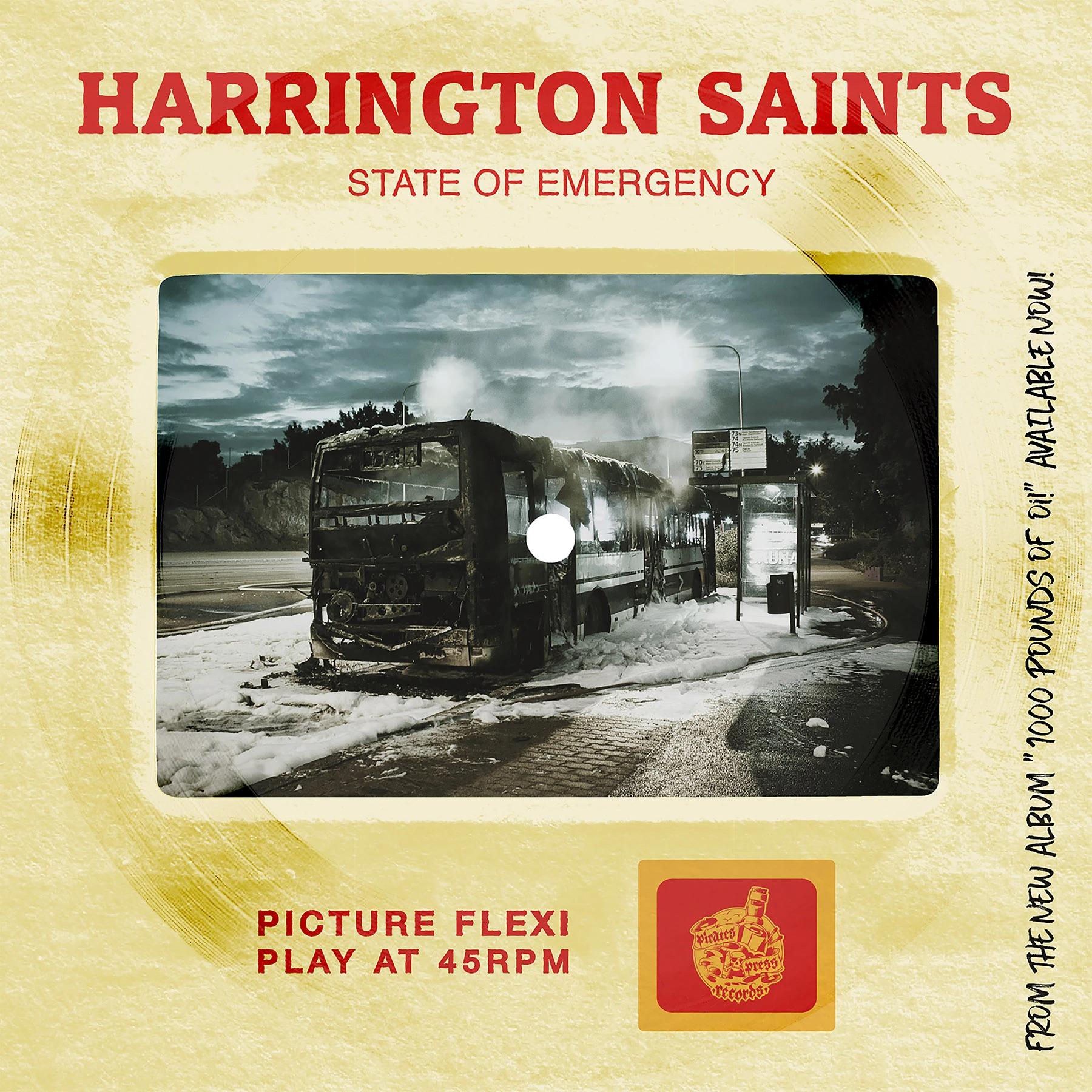 PPR233F2-Harrington-Saints-State-of-Emergency-Slide-Flexi