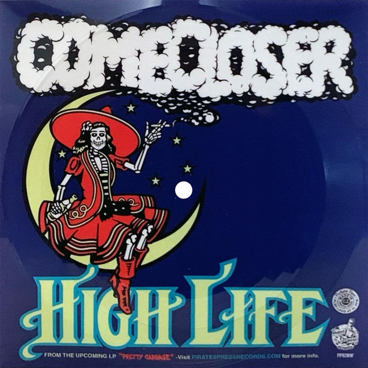 PPR289F-Come-Closer-High-Life-Flexi