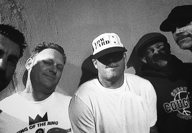 The-Working-Stiffs-band-2014-edit