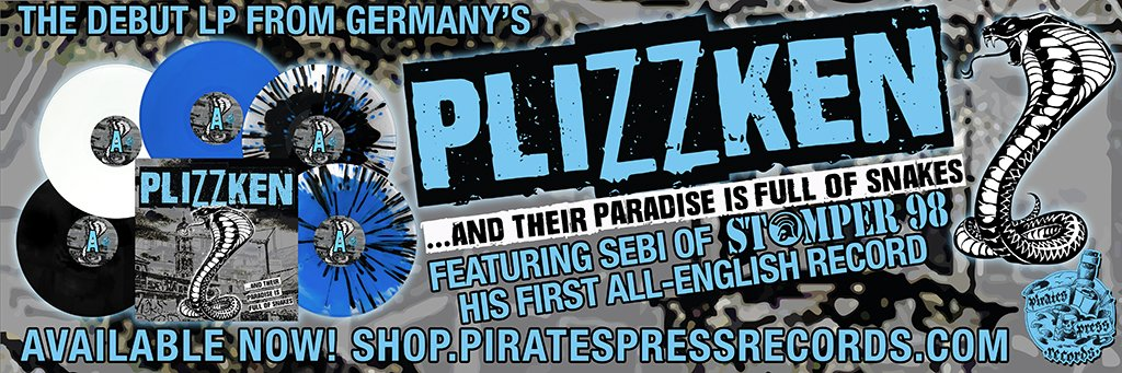 plizzken-and-their-paradise-is-full-of-snakes-website-banner-1024x341