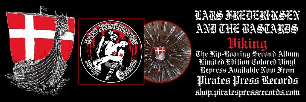 lars-frederiksen-and-the-bastards-viking-4th-pressing-website-banner-1024x341